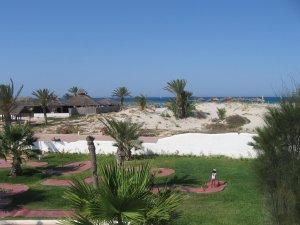 FIESTA BEACH 125