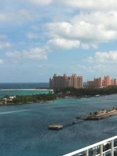 Nassau 3fev12 (67)