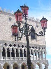 Venise WE du 20 au 22 juin 10 133