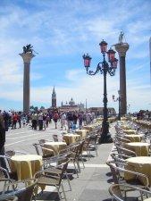 Venise WE du 20 au 22 juin 10 134