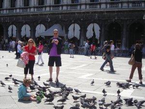 Venise WE du 20 au 22 juin 10 078