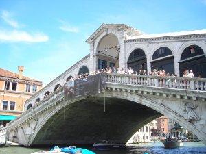 Venise WE du 20 au 22 juin 10 097
