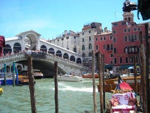 Venise WE du 20 au 22 juin 10 109