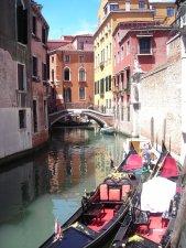 Venise WE du 20 au 22 juin 10 119