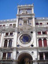 Venise WE du 20 au 22 juin 10 127