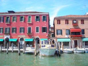 Venise WE du 20 au 22 juin 10 154