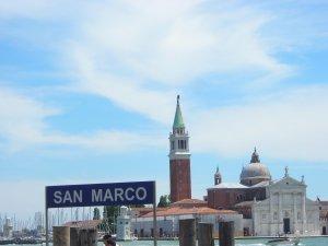 Venise WE du 20 au 22 juin 10 143