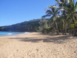 Guadeloupe5