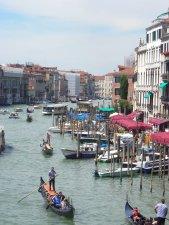 Venise WE du 20 au 22 juin 10 089