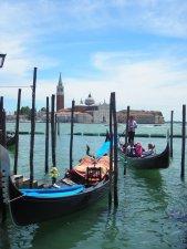 Venise WE du 20 au 22 juin 10 137