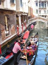 Venise WE du 20 au 22 juin 10 082
