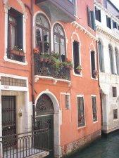 Venise WE du 20 au 22 juin 10 115
