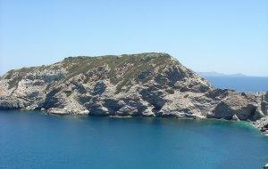 10 bonnes raisons de partir sur une île grecque